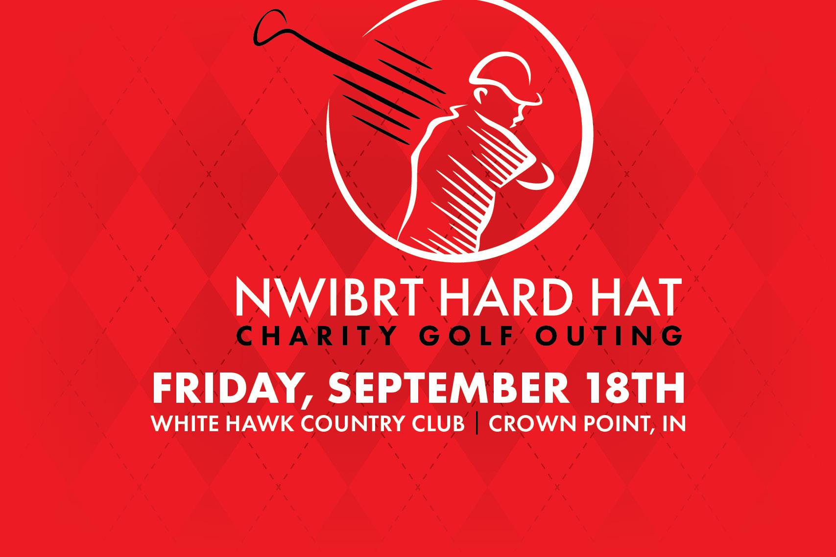 Home Nwibrt Northwest Indiana Business Roundtable
